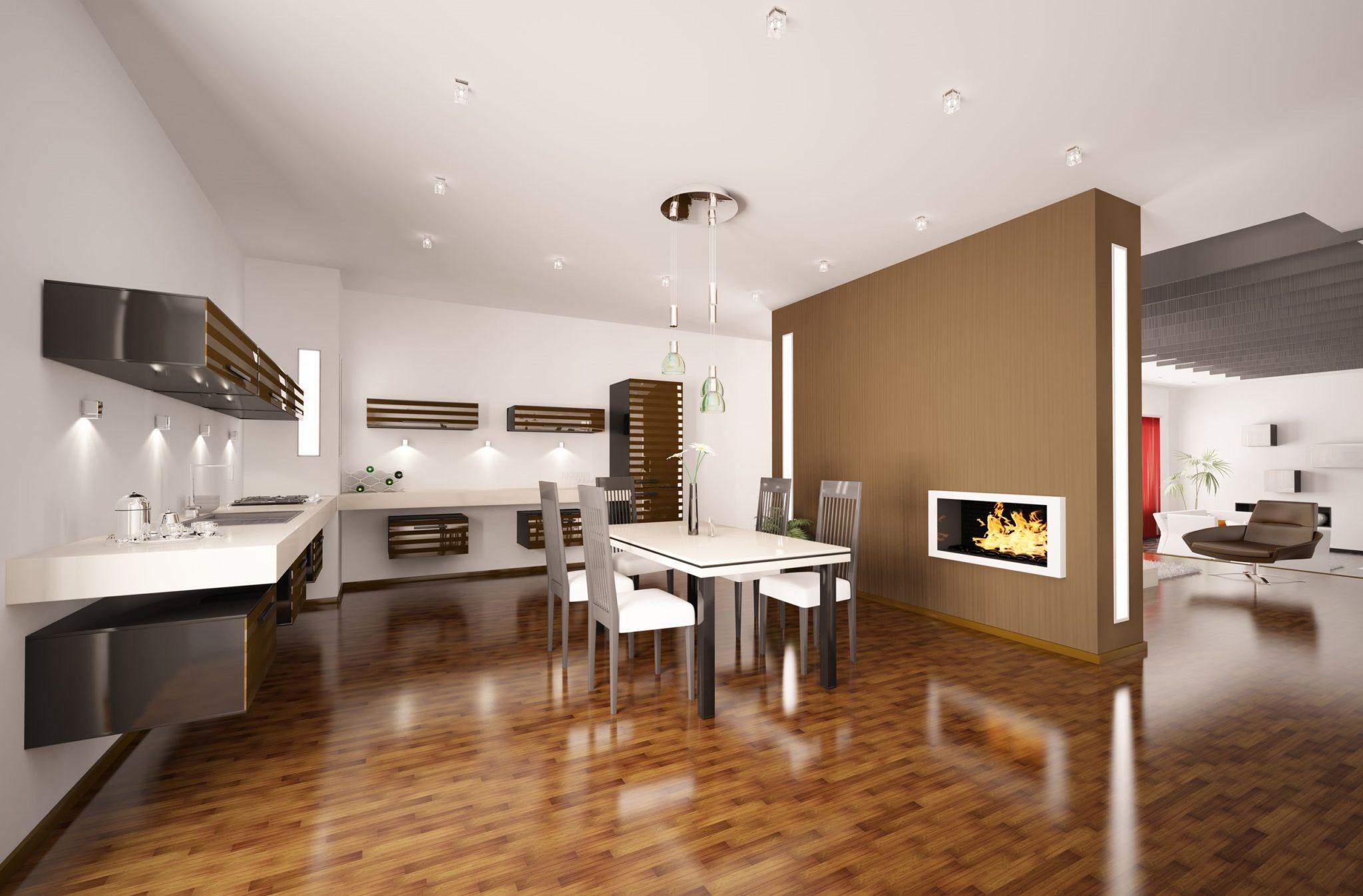 מטבחים מודרניים דגם טיפאני החדש